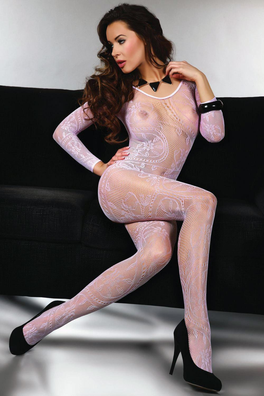 Чулки телесного цвета порно рассказ 19 фотография