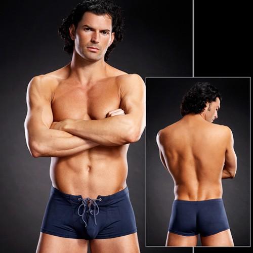 интернет магазин эротического белья для мужчин-шф1